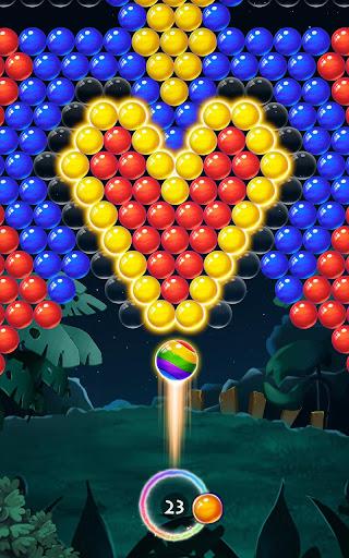Bubble Shooter 2021 - Free Bubble Match Game 1.7.1 screenshots 6