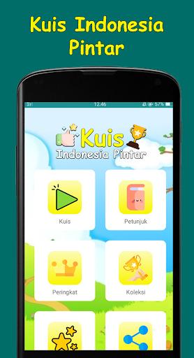 Kuis Indonesia Pintar 5.1.1 screenshots 1