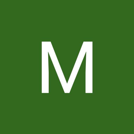 Bitcoins vásárlása és eladása Made Paxful 2020 - Dobrebit Coin