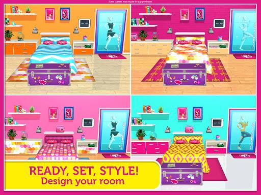 Barbie Dreamhouse Adventures 12.0 screenshots 19