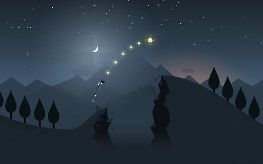 Alto's Adventure  screenshots 15