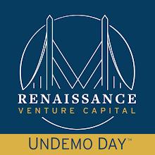 RVC UnDemo Day APK