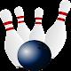 Bowling para PC Windows