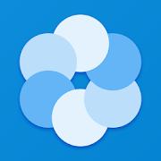 Bluecoins Finance: Budget, Money & Expense Manager, тестування beta-версії обміну бонусів