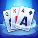 Solitaire Showtime: Tri Peaks Solitaire Free & Fun - Androidアプリ