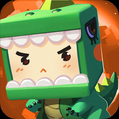 Mini World: Block Art 0.48.11