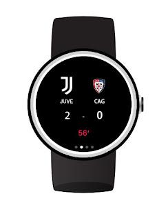 Juventus 4.4.1 Screenshots 18
