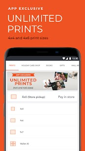 Shutterfly  Cards, Gifts, Free Prints, Photo Books Apk Download 2