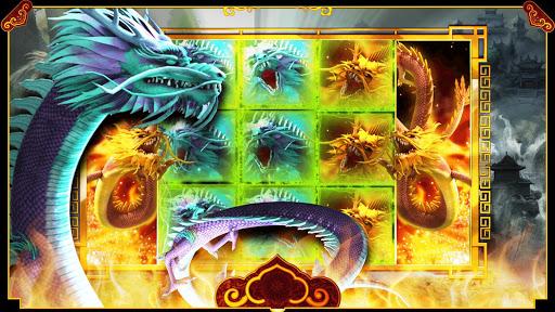 Panda Slots u2013 Mega Win Spin Slot Jackpot 777 1.831 screenshots 8