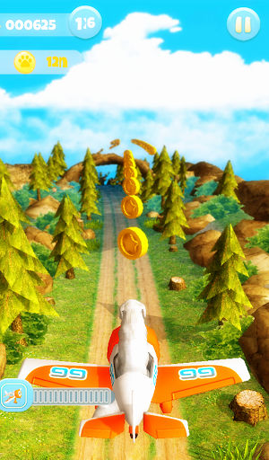 Dog Run 1.1.9 screenshots 18