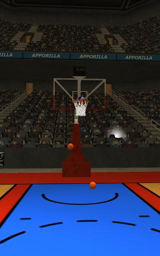 Three Point Shootout - Free  screenshots 24
