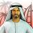 Dubai Gang Mafia Simulator