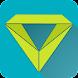 VRidge (Classic) - Androidアプリ