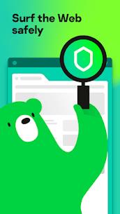 Kaspersky Mobile Antivirus: AppLock & Web Security Mod 11.65.4.5349 Apk [Unlocked] 5