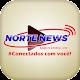 Rádio Norte News