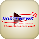 Rádio Norte News