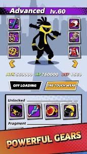 Gangster Squad – Origins 2.0.4 Apk + Mod 5