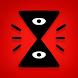 見失い島2:時間の灰 - Androidアプリ