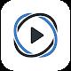 MuslimTube - بزرگترین گالری ویدیوهای اسلامی per PC Windows