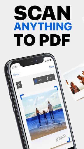 Download APK: Mobile Scanner – Camera app & Scan to PDF v2.10.11 [Premium]