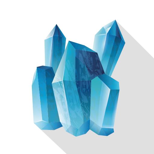 Guía de Minerales: Geología - rocas y minerales