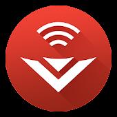 icono VIZIO SmartCast Mobile™