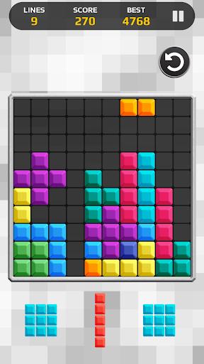 8!10!12! Block Puzzle 2.4.5 screenshots 3