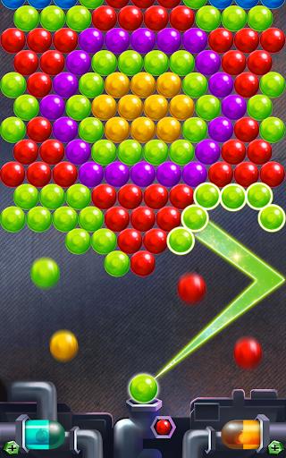 Power Pop Bubbles 5.0.4 screenshots 2