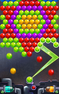 Power Pop Bubbles  For Pc | Download And Install (Windows 7, 8, 10, Mac) 2