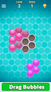 Bubble Tangram 1.93 screenshots 1