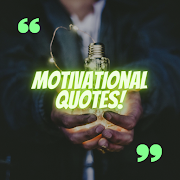 Daily Motivational Quote for Success: Famous Quote