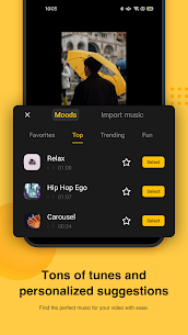 Soloop APK Download For Android 4