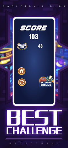 Basketball Games  screenshots 5