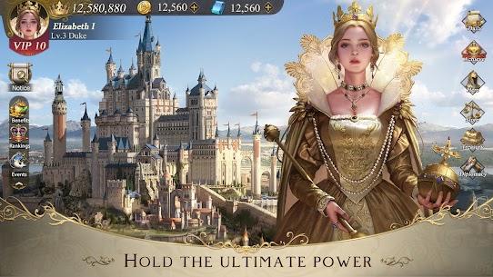 King's Choice Apk Cheat , King's Choice Apk Mod 3