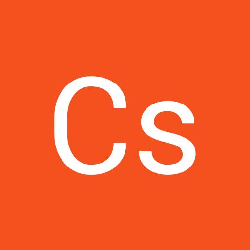 megosztható idézetek képekkel Mobile Topographer Free – Alkalmazások a Google Playen