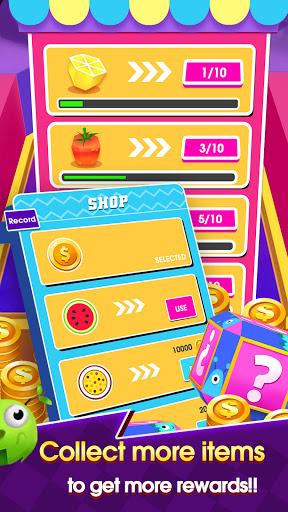 coin pusher - fruit camp 1.0.7 screenshots 4