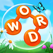 Word Connect - Search & Find Puzzle Game