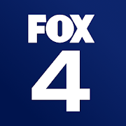FOX 4 Dallas-Fort Worth: News & Alerts