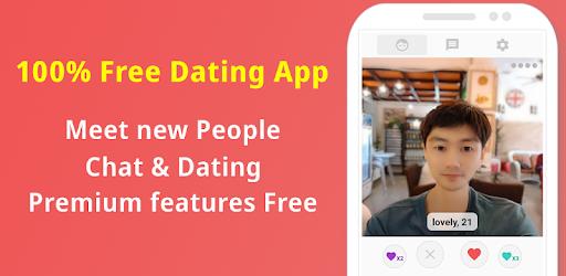 Dokar dating site uri