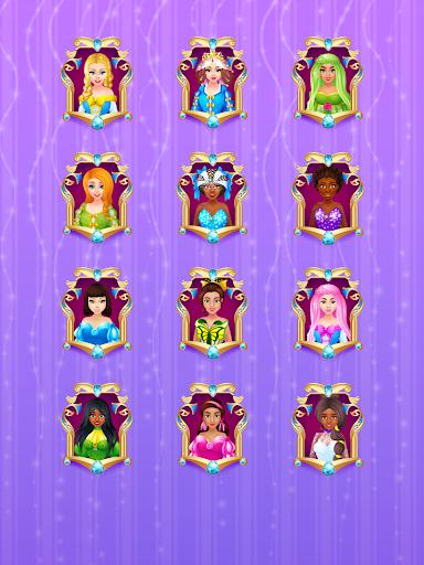 Dress up - Games for Girls 1.3.3 Screenshots 14