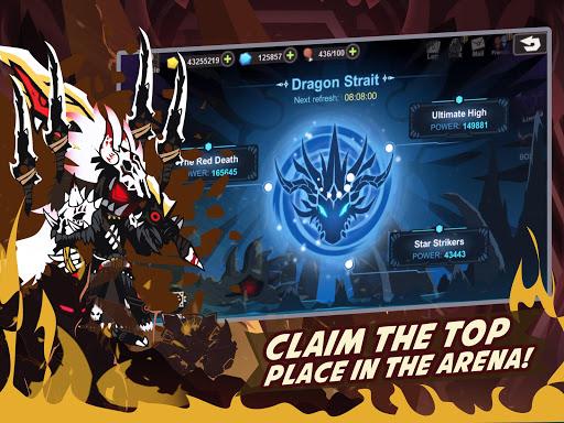 Beasts Evolved: Skirmish 1.22 screenshots 15