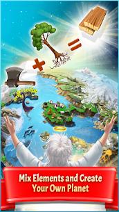 Doodle God™ Apk Download 2