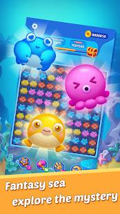 Fish Pop Blast 1.2.4 screenshots 1
