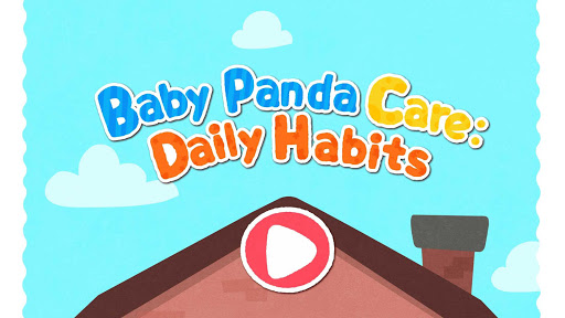 Baby Panda Care: Daily Habits 8.47.00.00 Screenshots 6