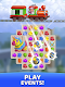 screenshot of Match 3 Games in FUNTOWN! Decorating Theme Park
