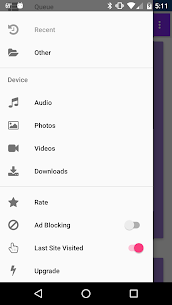 Download PlayTo Roku & Now For Your Pc, Windows and Mac 1