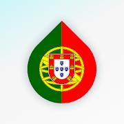 Drops: Learn European Portuguese language for free