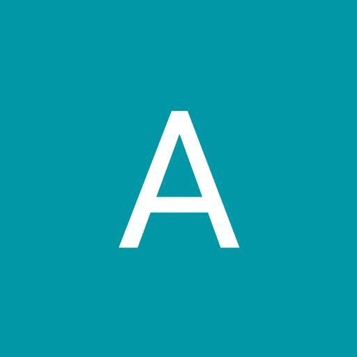 free stock app
