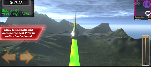 RealFlight Simulator 2021 3.0 screenshots 13