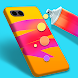 3D Phone Case DIY